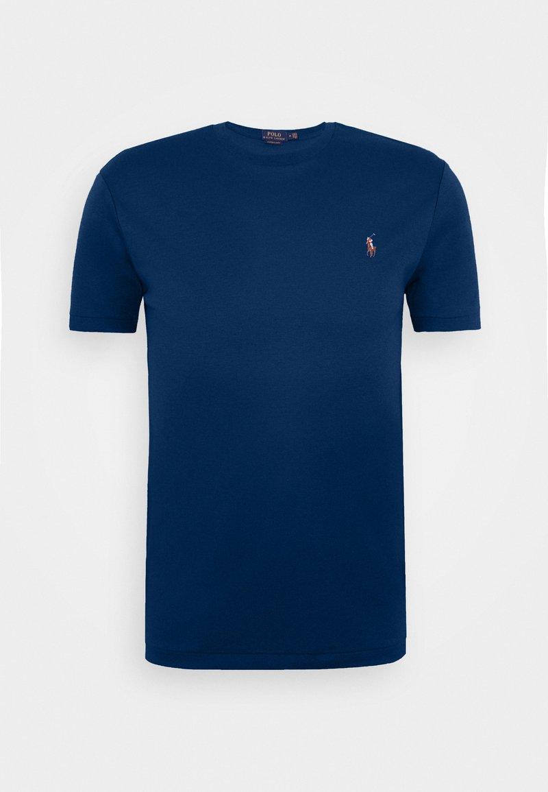 Polo Ralph Lauren - T-shirts basic - indigo sky