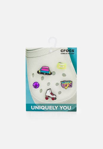 90S SYMBOLS 5 PACK - Other accessories - multicolour