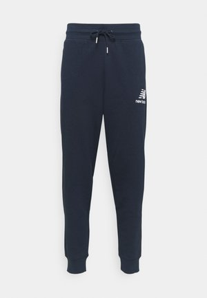 Tracksuit bottoms - eclipse