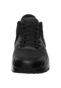 Nike Sportswear - Trainers - black/dark grey - 5