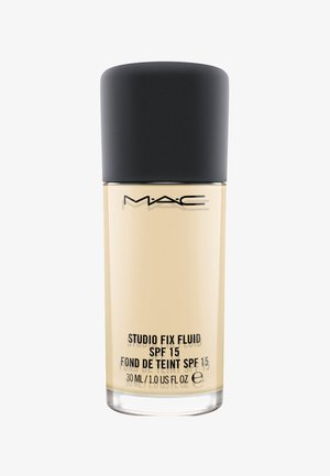 STUDIO FIX FLUID SPF15 FOUNDATION - Foundation - nc5