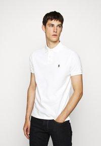 Polo Ralph Lauren - SHORT SLEEVE - Koszulka polo - nevis - 0