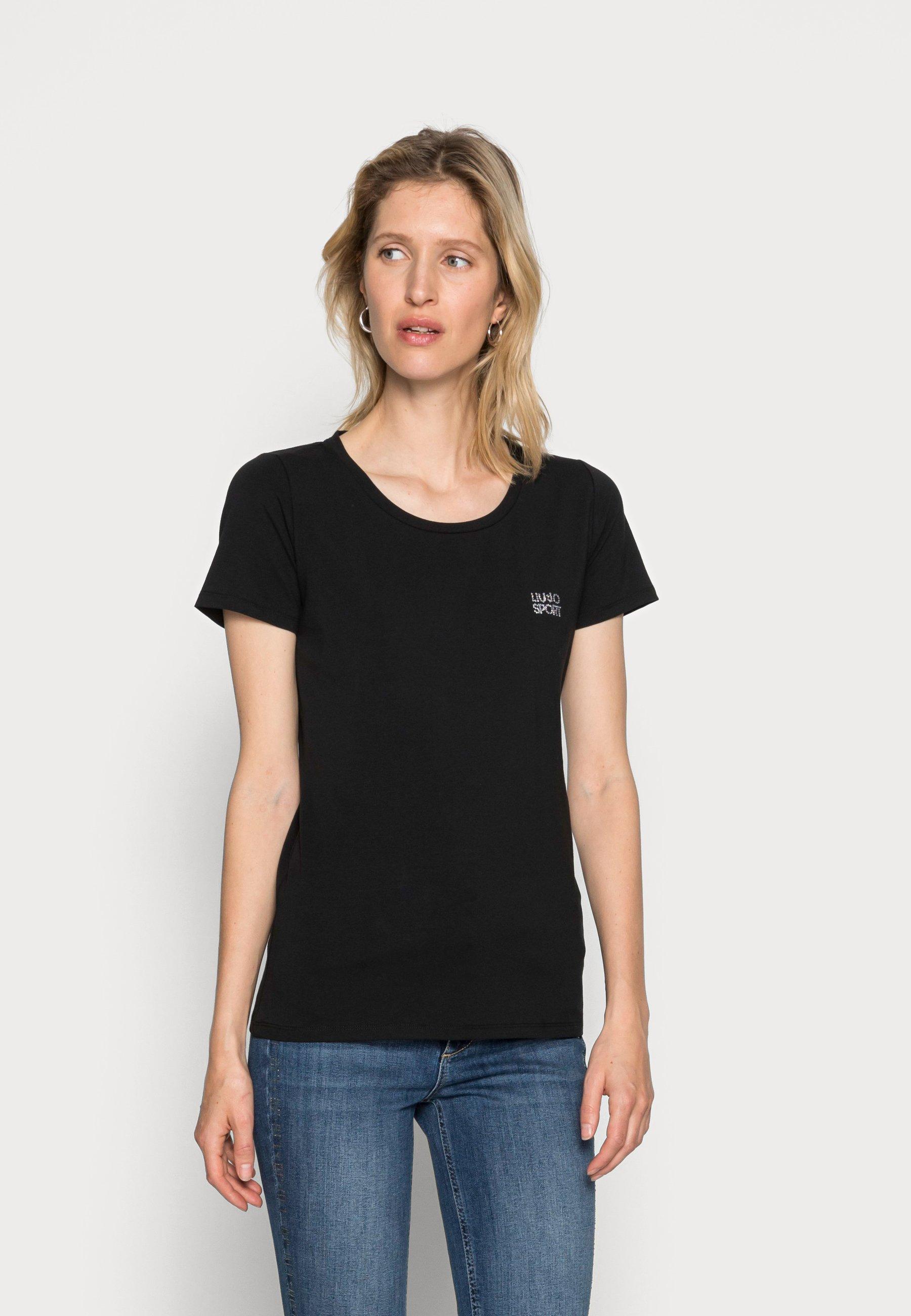 Women BASICA - Basic T-shirt