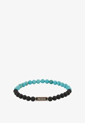 Armband - turquoise