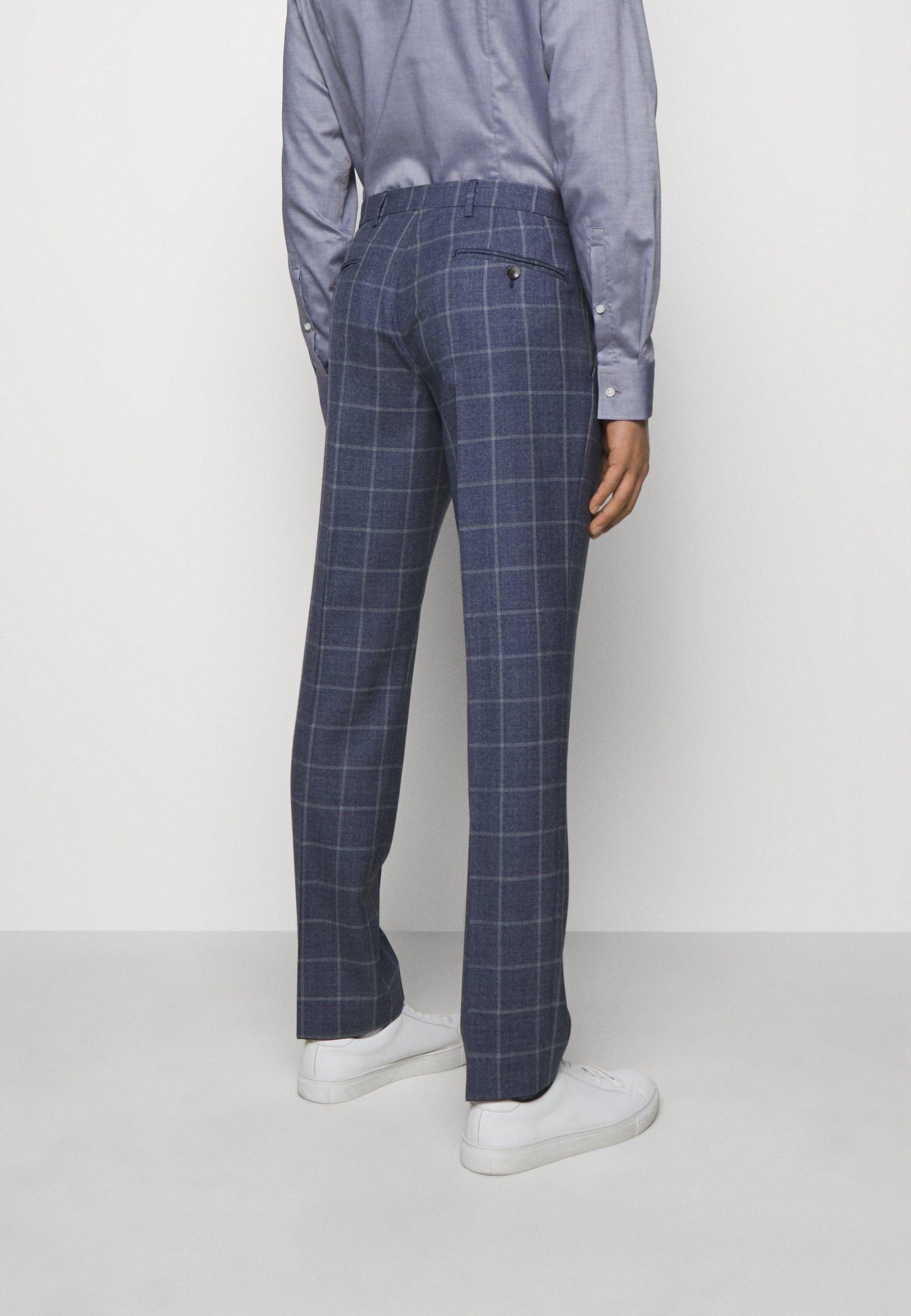 Men HERBY - Suit