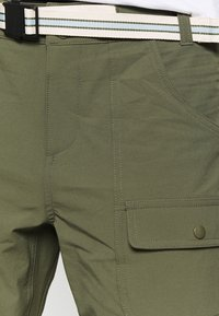 Burton - CHASEVIEW  - Pantalons outdoor - keef - 5
