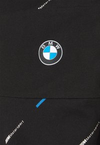 Puma - BMW - Polo shirt - black - 2