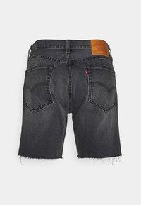 Levi's® - 501®93 - Jeansshort - its time - 1