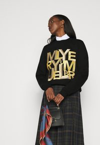 Mulberry - PRUDENCE EXCLUSIVE - Sweatshirt - gold - 4