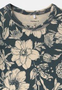 Name it - NBFRANDI  - Pyjamas - dark slate - 2