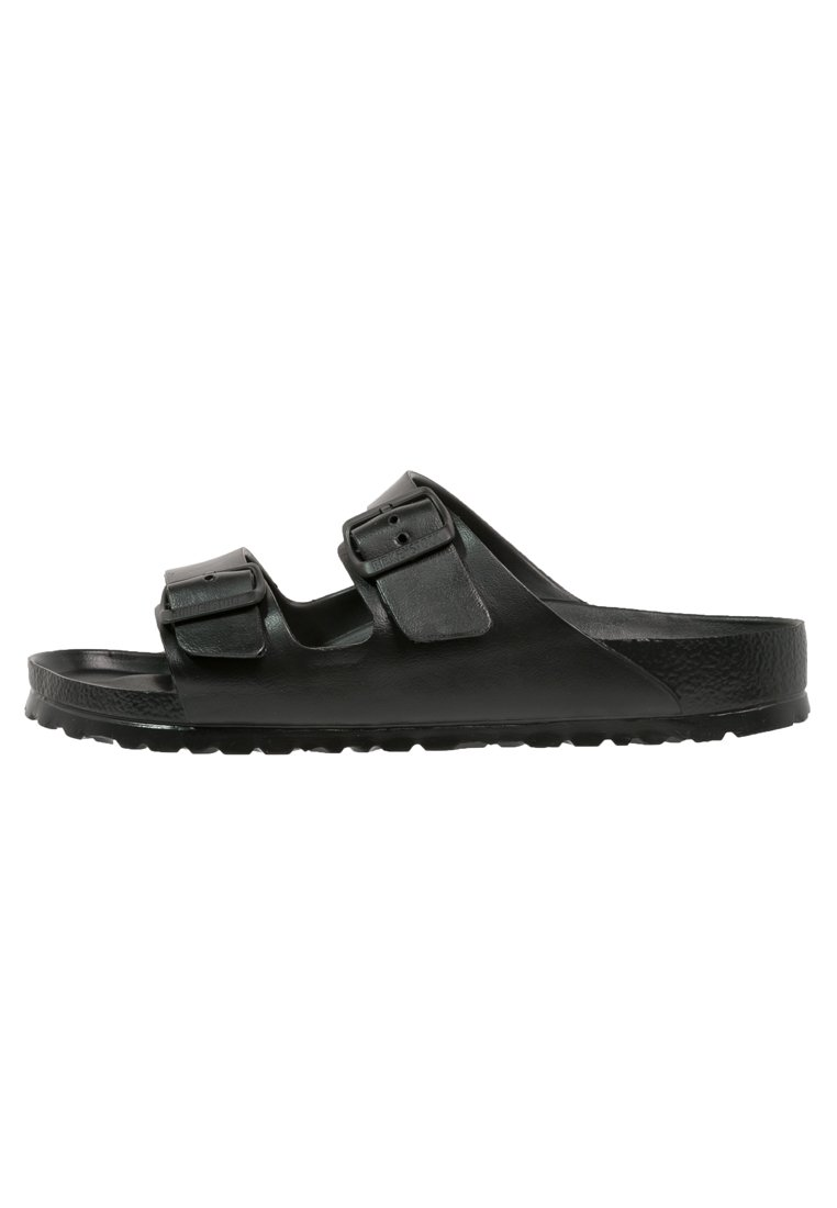Homme ARIZONA - Sandales de bain