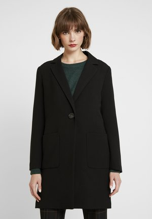 JDYKAYA BRIGHTON - Classic coat - black