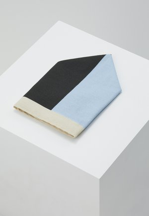 SLHCLAUS HANKIE - Pocket square - port royale