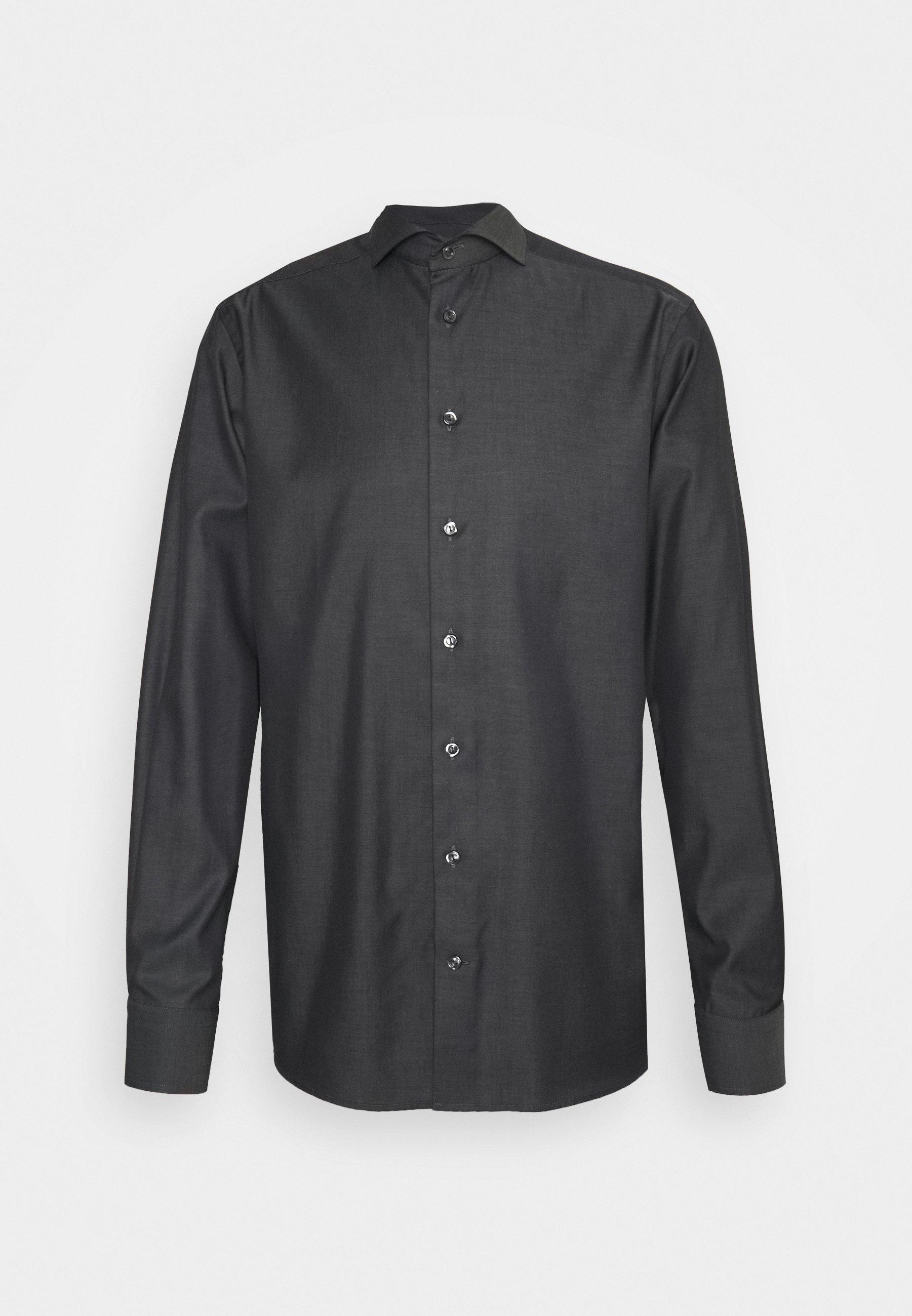 Men CONTEMPORARY HAI - Formal shirt
