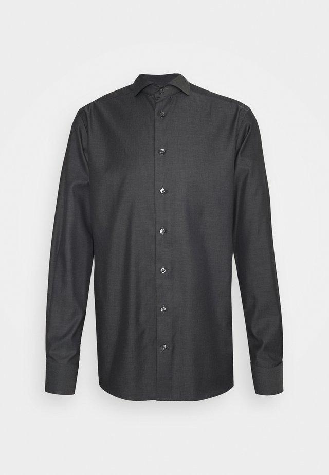 CONTEMPORARY HAI - Formal shirt - grey