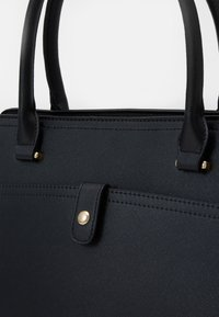 Anna Field - Briefcase - black - 3