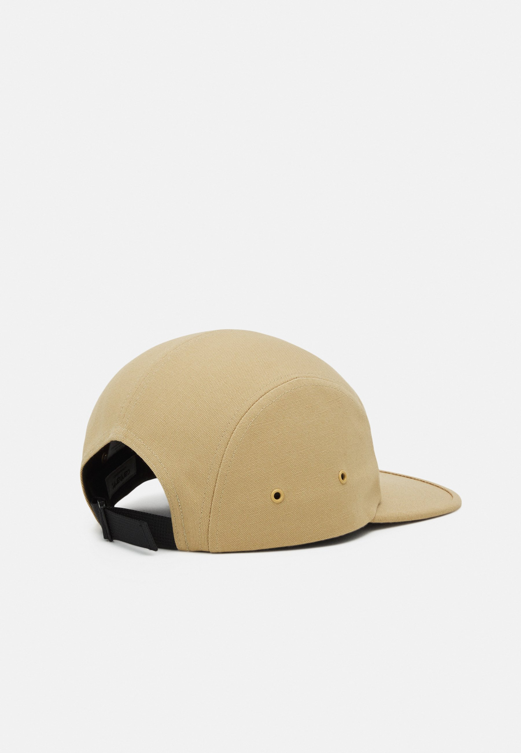 Homme BACKLEY UNSEX - Casquette