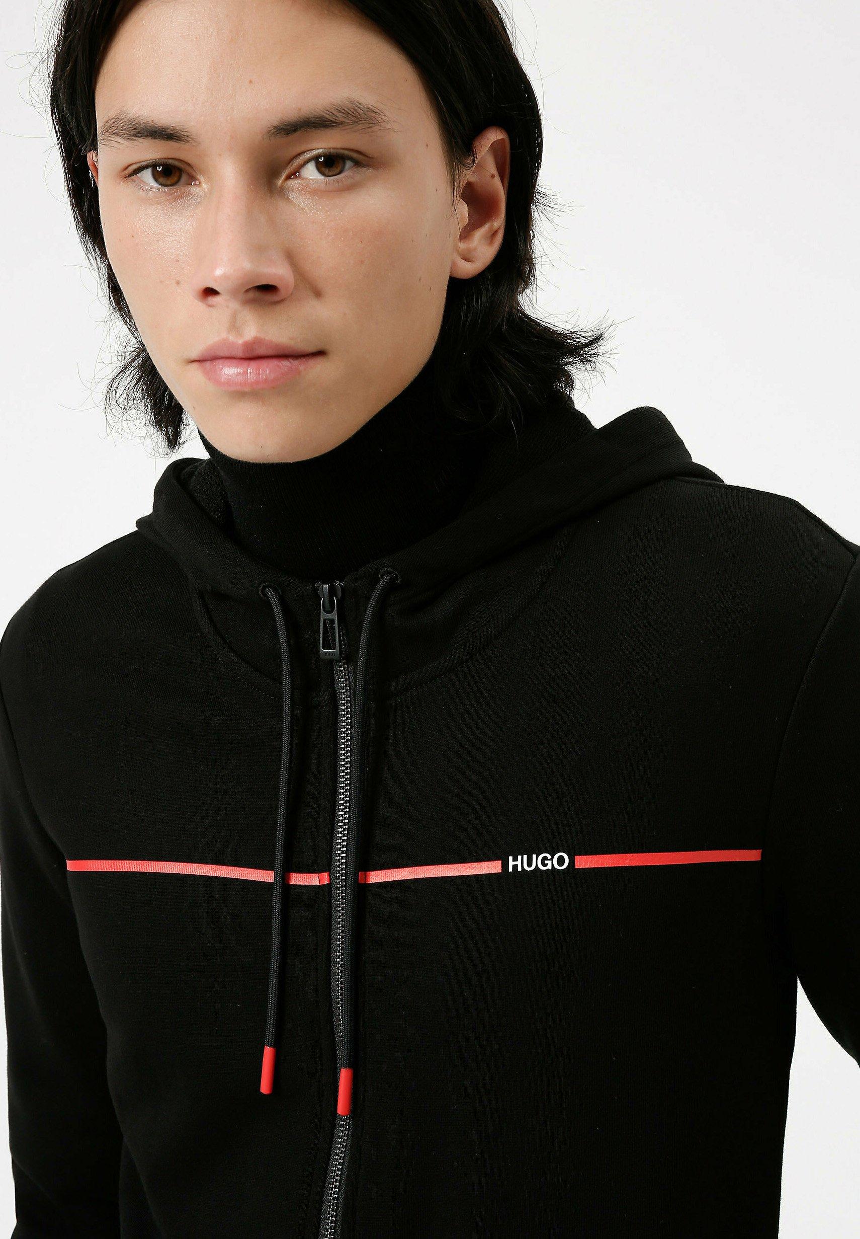 Men DAPIEDOAKY - Training jacket