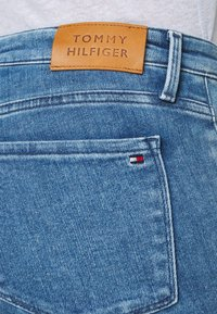 Tommy Hilfiger - COMO SKINNY - Jeans Skinny - lizz - 4