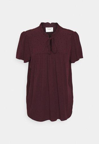 JDYLIMA - T-shirts med print - winetasting