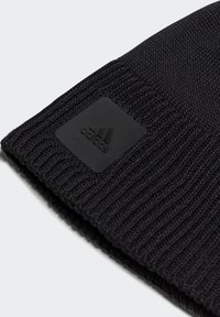 adidas Performance - Beanie - black - 2