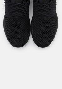 ALDO - Sneakers basse - black - 5