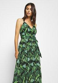 Trendyol - Maxi dress - multi color - 3