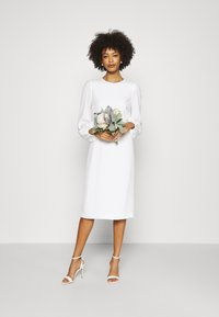 IVY & OAK BRIDAL - SCILLA - Robe de soirée - snow white - 1