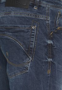 LTB - RODEN - Bootcut jeans - callista wash - 6