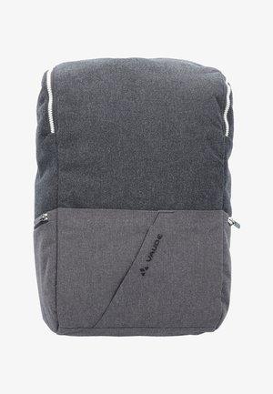 ASPE - Tagesrucksack - phantomblack