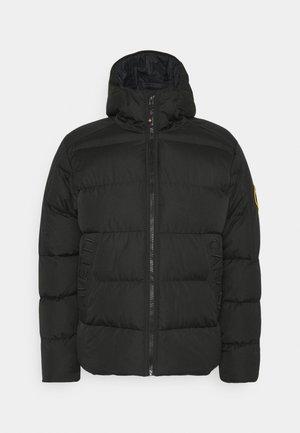 CANADA ALLARTO - Light jacket - black