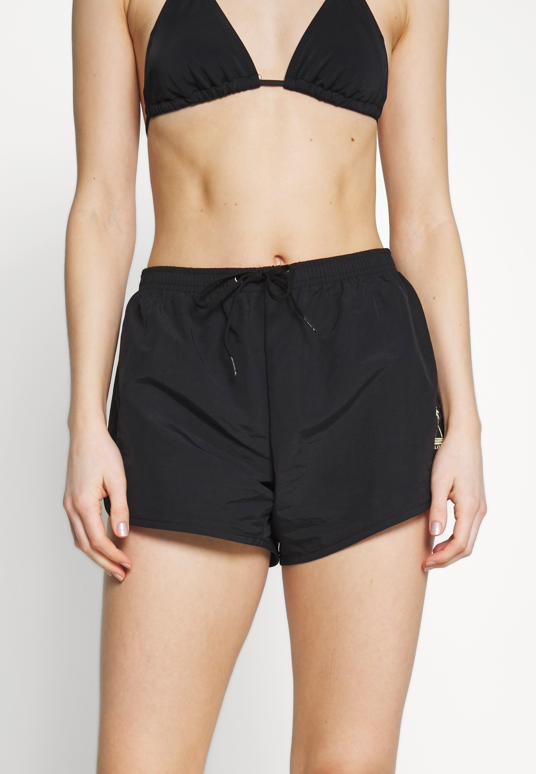 Women GOOD TIME - Bikini bottoms