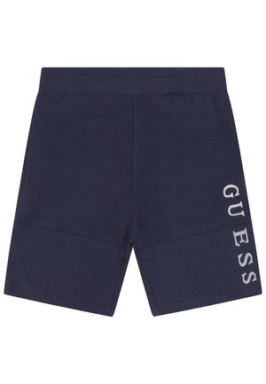 TODDLER ACTIVE  - Shorts - bleu/deck blue