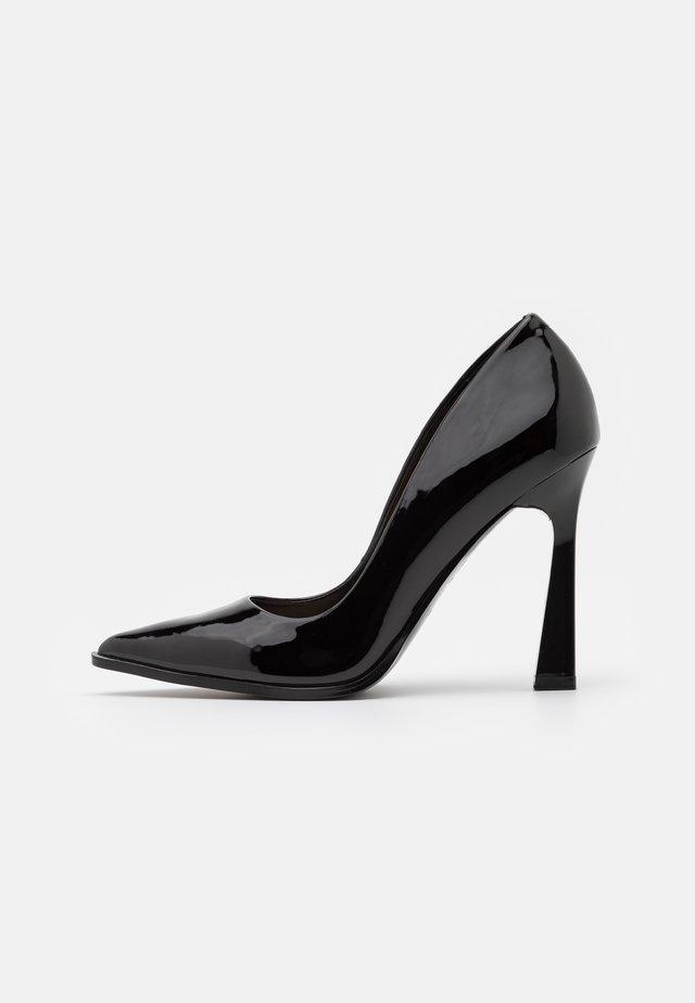 JADY - Klassieke pumps - black