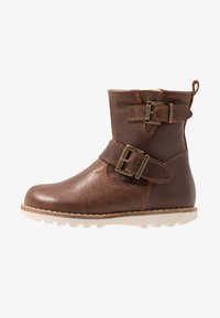 Pinocchio - Classic ankle boots - chestnut - 1