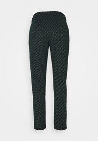 Rich & Royal - Trousers - deep blue - 1