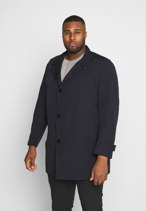 RICHMOND - Trenchcoat - dark blue