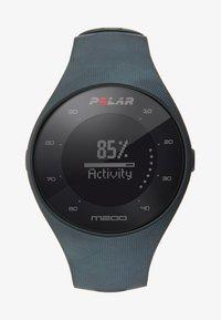 Polar - M200 - Smartwatch - black - 2
