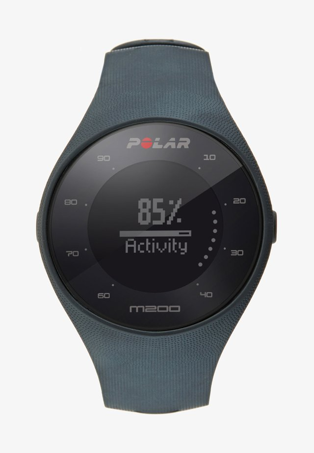 M200 - Smartwatch - black