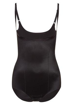 AMAZING SENSATION - Shapewear - black