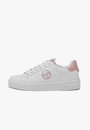DONNA - Trainers - white lotus