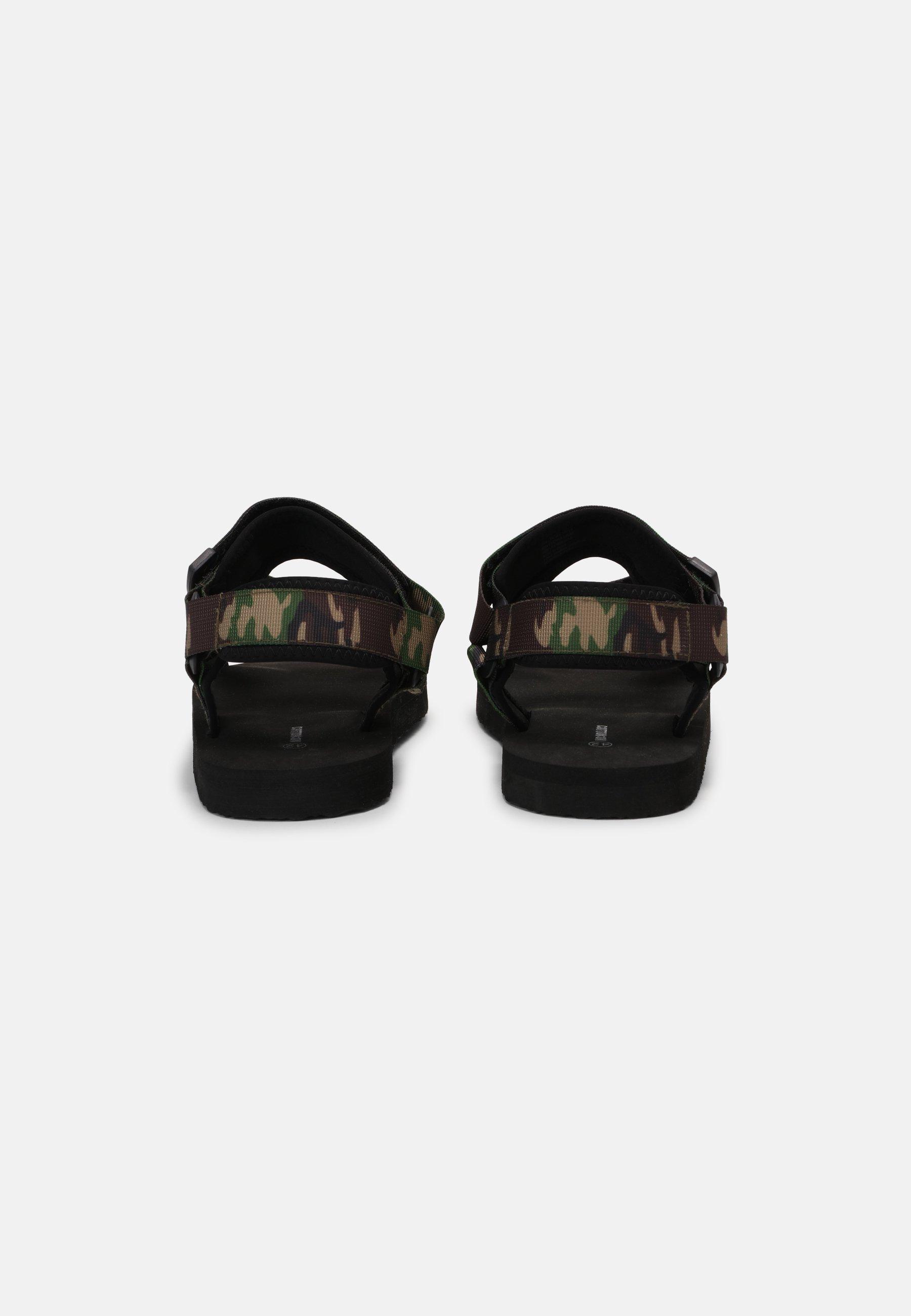 Men JARROD TECH - Sandals
