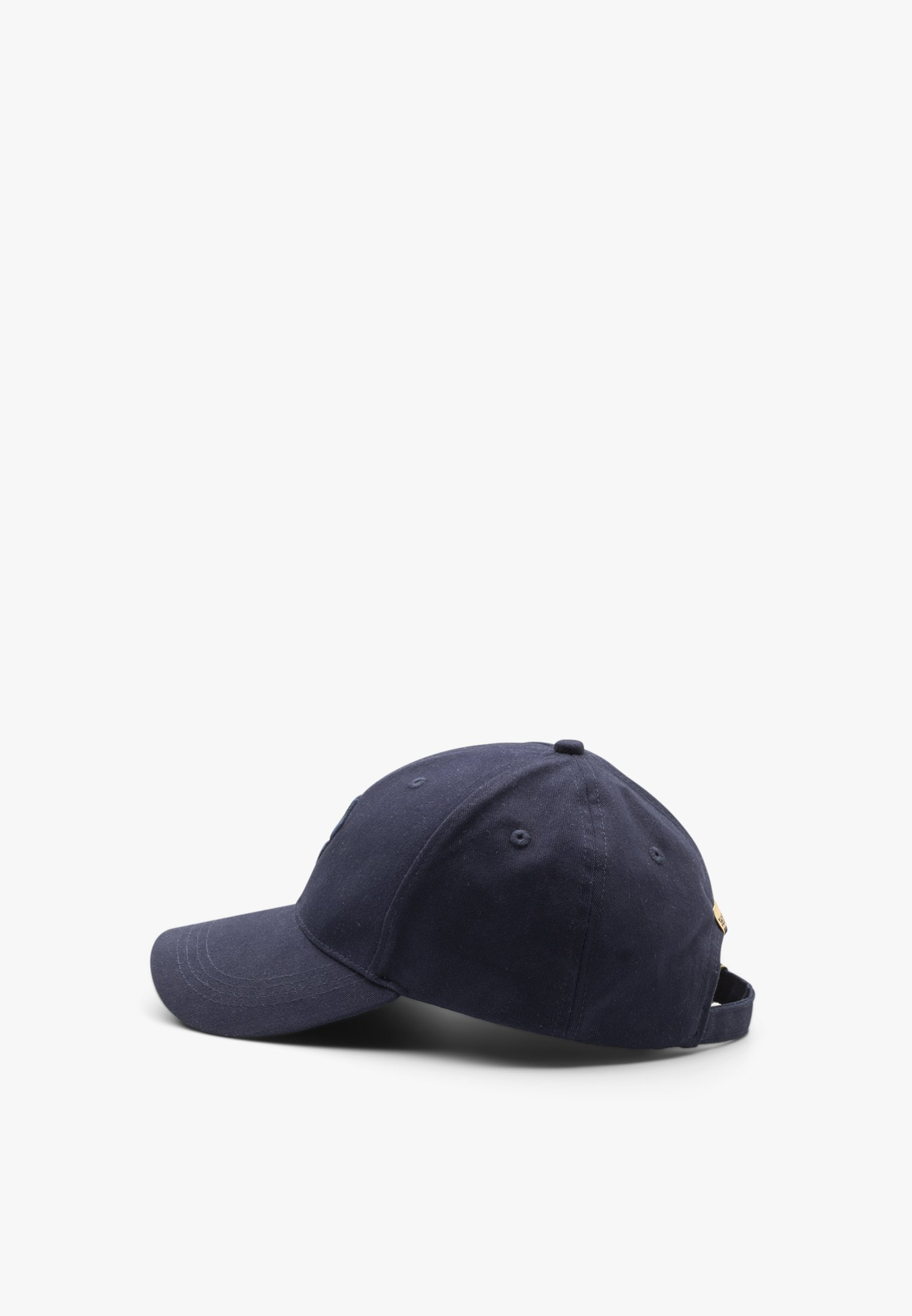 Homme LIMITED TO 360 PIECES  - Casquette