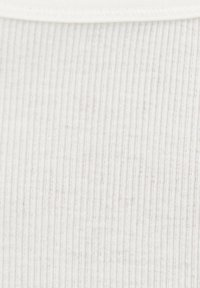 Bershka - Jumper - white - 4