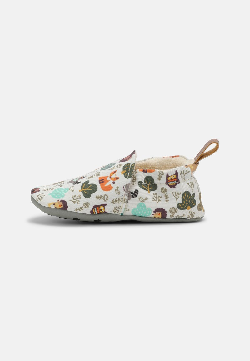 POLOLO - UNISEX - First shoes - multi-coloured