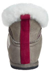 Shepherd - Slippers - taupe - 1