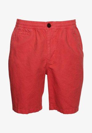 Shorts - cali coral