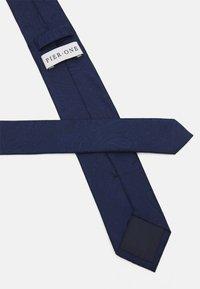 Pier One - SET - Slips - dark blue - 4