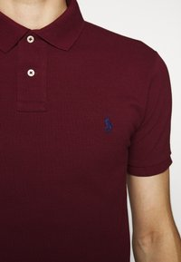 Polo Ralph Lauren - REPRODUCTION - Poloshirt - classic wine - 5