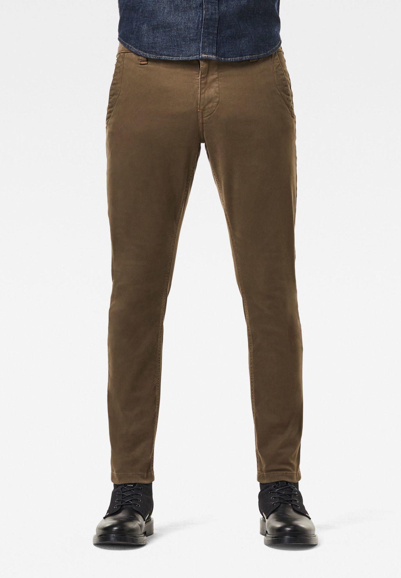 Uomo SKINNY - Pantaloni